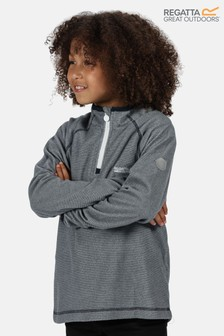 Regatta Loco Half Zip Fleece