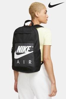 Nike Air Kids Elemental Backpack
