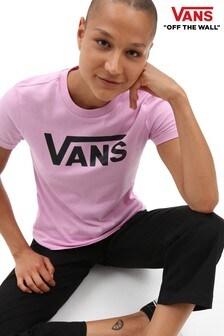 Vans Crew T-Shirt