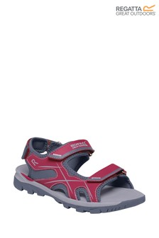 Regatta Lady Kota Drift Sandals