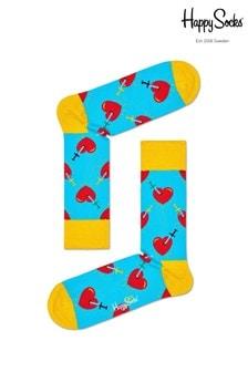 Happy Socks Broken Heart Socks