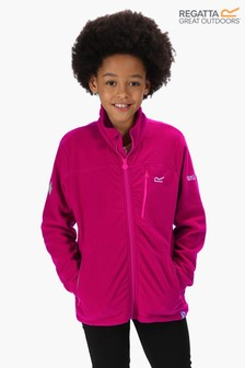 Regatta Marlin VI Full Zip Fleece