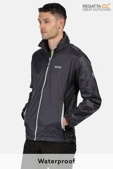Regatta Lyle IV Waterproof Jacket
