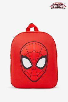 Spider-Man™ Backpack