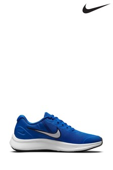 Nike Star Runner 3 Youth Trainers