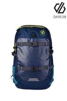 Dare 2b Blue Krosflex 25L Backpack