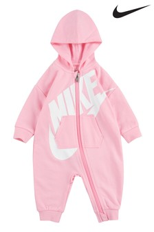 Nike Baby Futura All-In-One