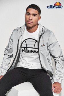 Ellesse™ Cesant Full Zip Top