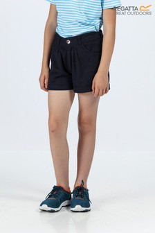 Regatta Delicia Coolweave Shorts