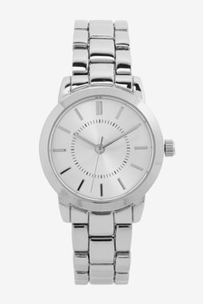 Simple Bracelet Watch