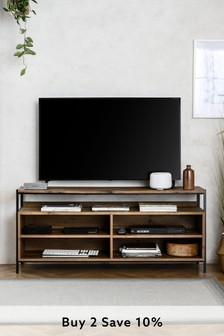 Bronx Modular TV Unit