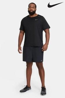 "Nike Challenger 5"" Running Shorts"