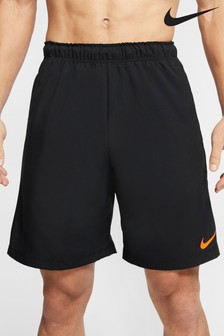 Nike Linear Vision Flex 2.0 Shorts