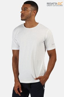 Regatta Tait Coolweave T-Shirt