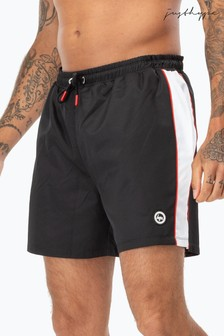Hype. Venom Mens Swim Shorts