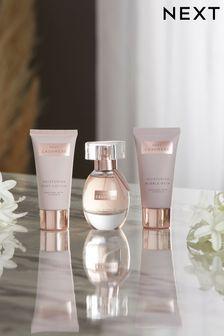 Cashmere 30ml Eau De Parfum Gift Set