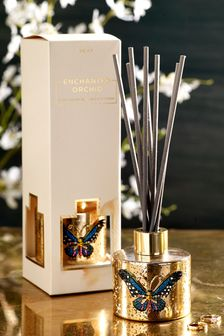 Enchanted Orchard 100ml Diffuser