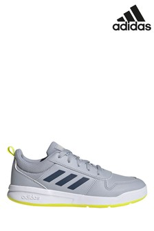 adidas Tensaur Youth And Junior Trainers