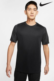 Nike Dri-FIT Strike T-Shirt