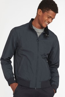 Barbour® Royston Casual Jacket
