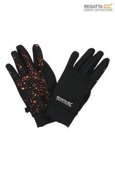 Regatta Grippy Gloves