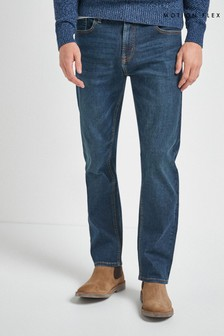 Motion Flex Stretch Jeans