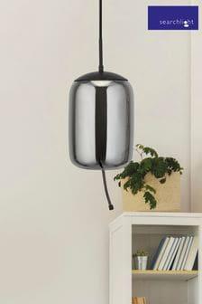 Superdry Merch Store T-Shirt