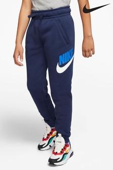 Nike HBR Club Joggers