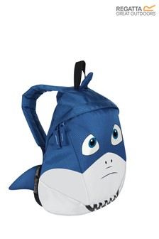 Regatta Kids Roary Animal Backpack