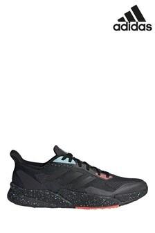adidas Run X9000 2 Trainers