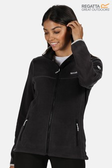 Regatta Floreo II Full Zip Fleece