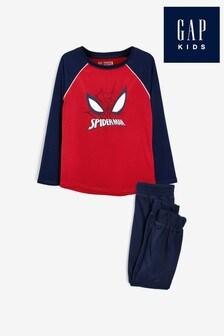 Gap Red Pyjamas