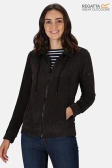 Regatta Edlyn Full Zip Fleece Jacket