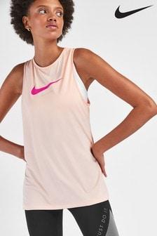 Nike Essential Swoosh Vest