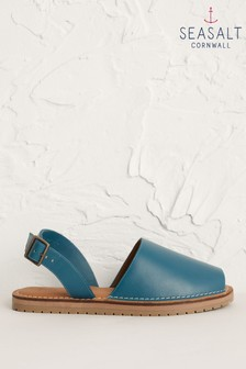 Seasalt Gouache Open Skies Sandals