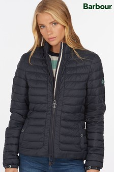 Barbour® Coastal Padded Runkerry Jacket