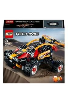 LEGO® Technic Buggy 42101