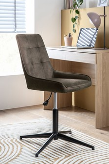 Cole Static Office Chair