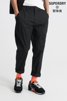 Superdry Utility Trousers
