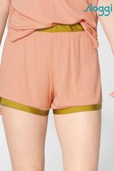 Sloggi™ Tan S Sundays Shorts