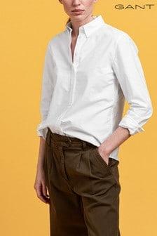 GANT Perfect Oxford Shirt