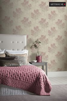 Parkland Wallpaper by Arthouse