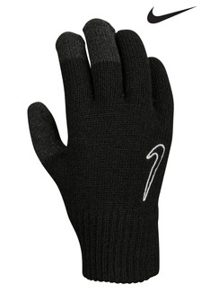 Nike Kids Tech Gloves
