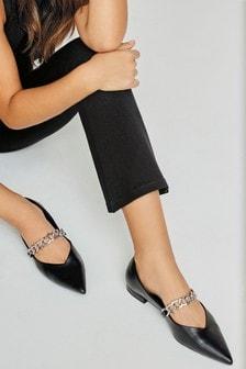 Womens Casual Shoes | Flat \u0026 High Heel