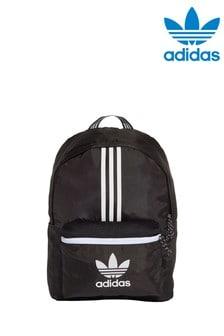 adidas Originals Adicolour 3 Stripe Backpack