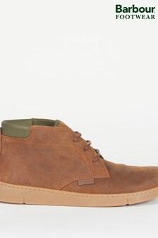 Barbour® Numbat Chukka Boots