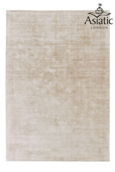 Asiatic Rugs Putty Blade Rug