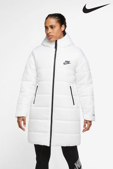 Nike Classic Parka