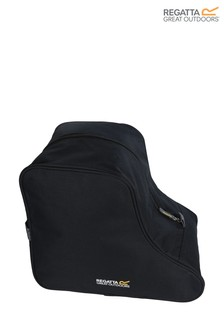 Regatta Boot Bag