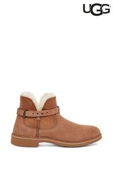 UGG® Chestut Classic Elisa Dresden Boots